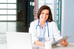 Рекомендации врача при уреаплазме