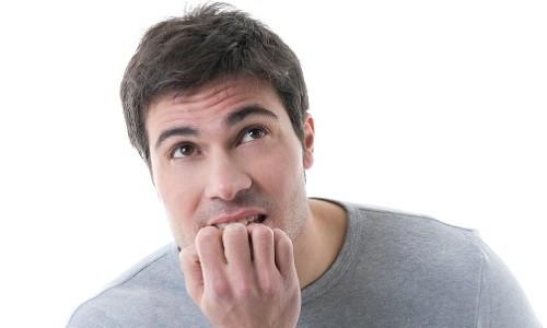 Проблема жжения после мочеиспускания