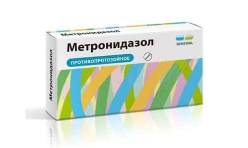 Метронидазол относится к действенным антипротозойным и антибактериальным синтетическим медикаментам, обладающим широким спектром действия